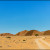 The Desolate and Forbidding Richtersveld